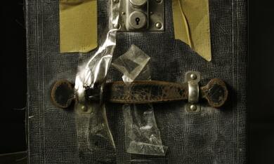 Finding Vivian Maier - Bild 9