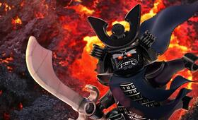 The Lego Ninjago Movie - Bild 88