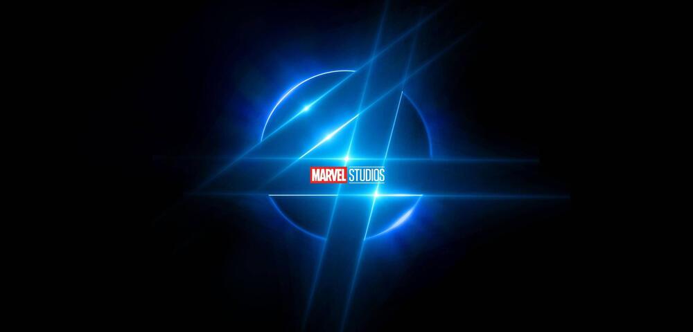 Fantastic Four-Reboot