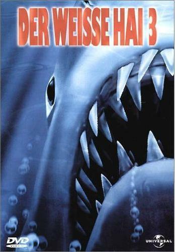 Weiße Hai 3