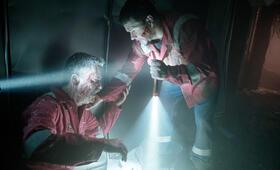 Deepwater Horizon mit Mark Wahlberg und Kurt Russell - Bild 6