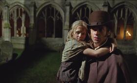 Les Misérables - Bild 34