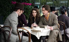 Sherlock Holmes 2: Spiel im Schatten mit Robert Downey Jr., Jude Law und Noomi Rapace - Bild 67