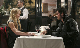 Once Upon a Time - Es war einmal ... Staffel 3 mit Jennifer Morrison - Bild 6