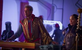 Thor 3: Tag der Entscheidung mit Jeff Goldblum - Bild 23