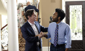 Atlanta Staffel 1, Atlanta mit Donald Glover - Bild 34
