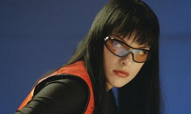 Ultraviolet mit Milla Jovovich - Bild 3