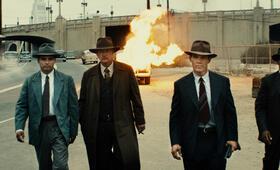 Gangster Squad mit Josh Brolin - Bild 18