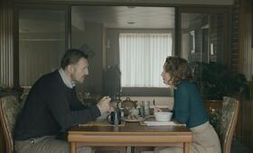Normal People mit Liam Neeson und Lesley Manville - Bild 20