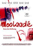 Moolaad    bann der hoffnung
