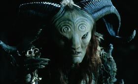 Pans Labyrinth mit Doug Jones - Bild 17