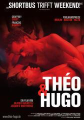 Théo &  Hugo