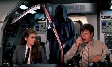 Die unglaubliche Reise in einem verrückten Raumschiff mit Robert Hays und Julie Hagerty - Bild 1