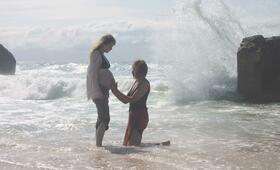 Rückkehr ans Meer mit Isabelle Carré - Bild 4