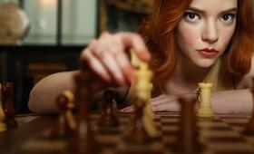 Das Damengambit, Das Damengambit - Staffel 1 mit Anya Taylor-Joy - Bild 10
