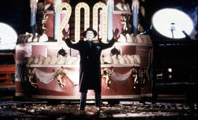Batman mit Jack Nicholson - Bild 14