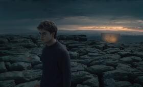 Harry Potter und die Heiligtümer des Todes 1 - Bild 42
