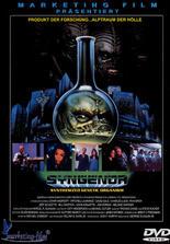 Syngenor - Das synthetische Genexperiment