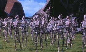 Star Wars: Episode I - Die dunkle Bedrohung - Bild 33