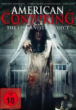 American Conjuring