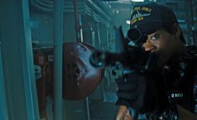Battleship mit Rihanna - Bild 6