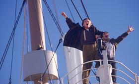 Titanic mit Leonardo DiCaprio - Bild 13