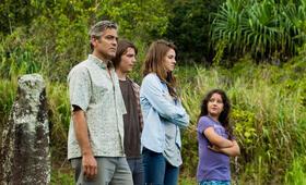 The Descendants - Familie und andere Angelegenheiten mit George Clooney und Shailene Woodley - Bild 127