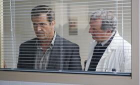 Auftrag Rache mit Mel Gibson - Bild 10