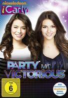 iCarly: Party mit Victorious