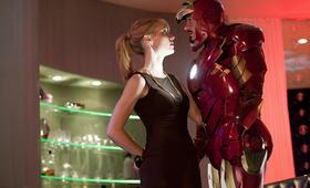 Iron Man 2 mit Robert Downey Jr. und Gwyneth Paltrow - Bild 24