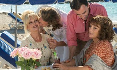 Absolutely Fabulous - Der Film mit Joanna Lumley und Jennifer Saunders - Bild 3