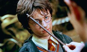 Harry Potter und die Kammer des Schreckens mit Daniel Radcliffe - Bild 20