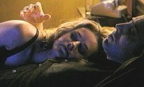 Leaving Las Vegas - Liebe bis in den Tod mit Nicolas Cage und Elisabeth Shue - Bild 28