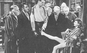 Die merkwürdige Zähmung der Gangsterbraut Sugarpuss mit Gary Cooper und Barbara Stanwyck - Bild 5
