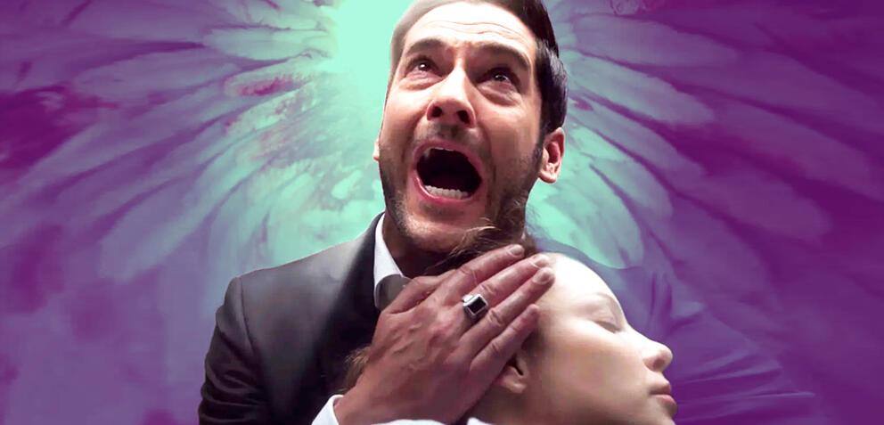 Lucifer Staffel 6 kommt in Deutschland zu Amazon