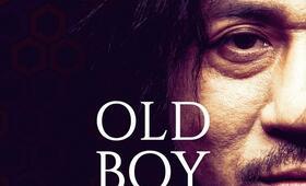 Oldboy - Bild 24