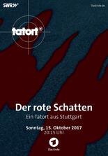 Tatort: Der rote Schatten