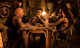 xXx: Die Rückkehr des Xander Cage mit Vin Diesel, Donnie Yen und Deepika Padukone - Bild 90