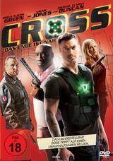 Cross - Das Ende ist nah - Poster