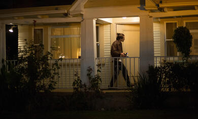 Nightcrawler - Jede Nacht hat ihren Preis - Bild 6