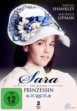 Sara, die kleine Prinzessin