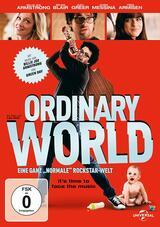 Ordinary World - Poster