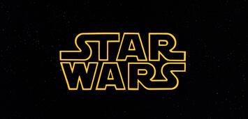 Bild zu:  Krieg der Sterne