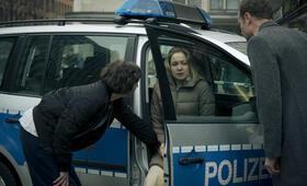 Tatort: Tiere der Großstadt mit Meret Becker und Mark Waschke - Bild 32