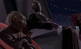 Star Wars: Episode I - Die dunkle Bedrohung mit Samuel L. Jackson - Bild 5