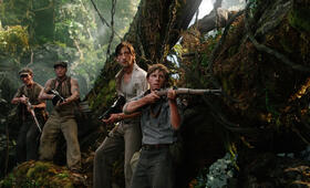 King Kong mit Adrien Brody - Bild 9