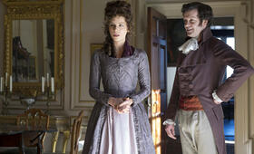 Love and Friendship mit Kate Beckinsale und Tom Bennett - Bild 68