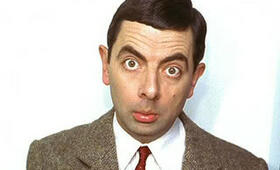 Spiele Mr.Bean - Video Slots Online
