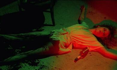 Der New York Ripper - Bild 6