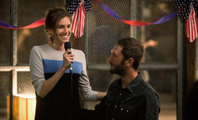 Girls Staffel 4 mit Allison Williams - Bild 28